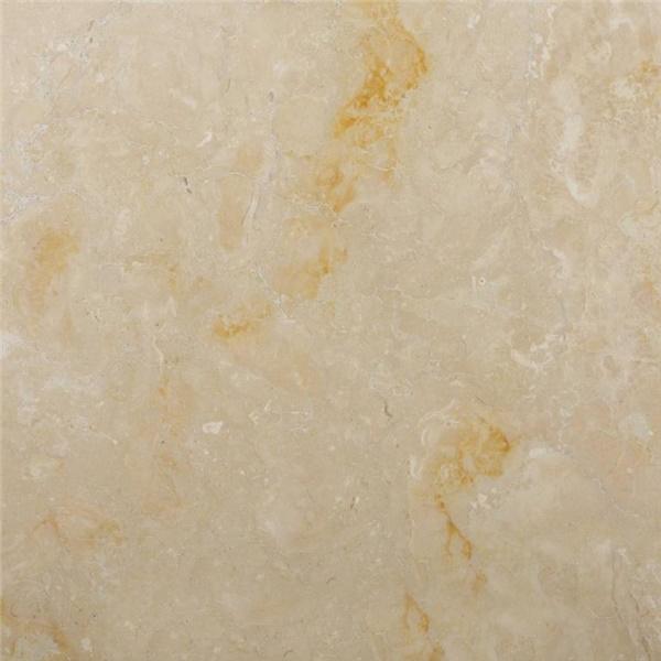 Perlato Giallo Marble