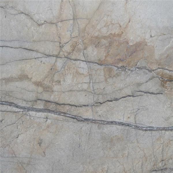 Perlato Grigio Marble