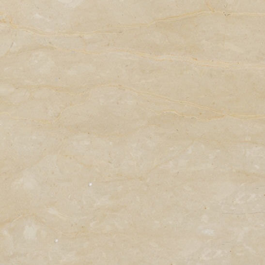 Perlato Nova Marble