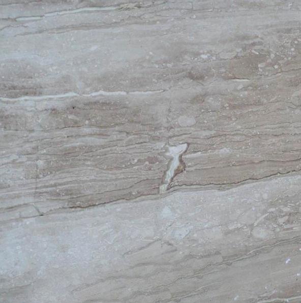 Perlato Olympo Marble