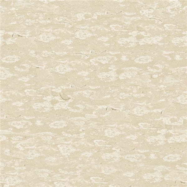 Perlato Royal Classico Marble