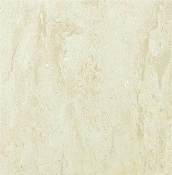 Perlatto Beige Marble