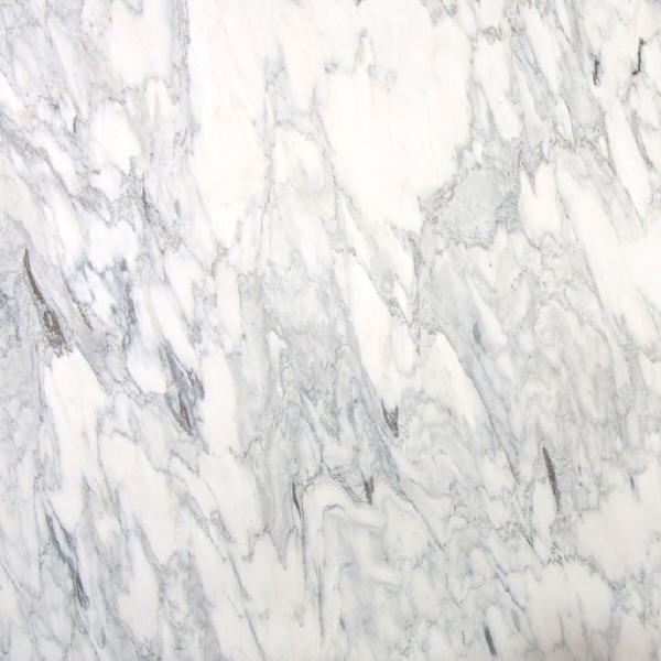 Perlatus Marble