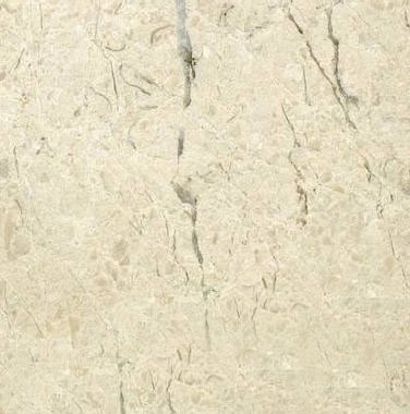 Perlington Beige Marble
