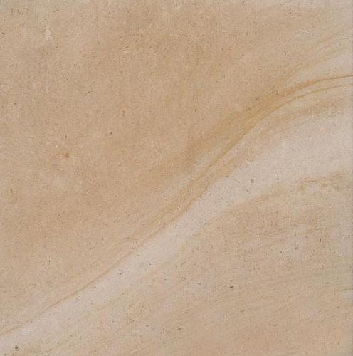 Pernand Limestone