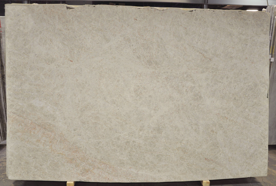 Perola Bordo Leather Quartzite Stone Slabs White Quartzite Stone Slabs