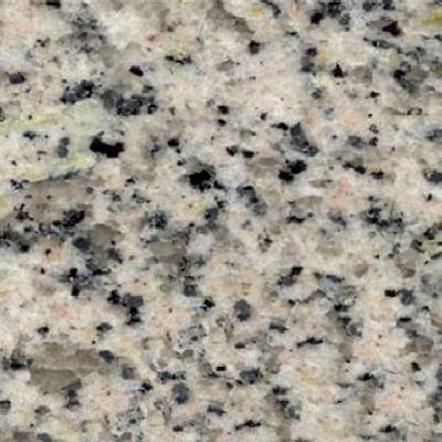 Perola da Amazonia Granite