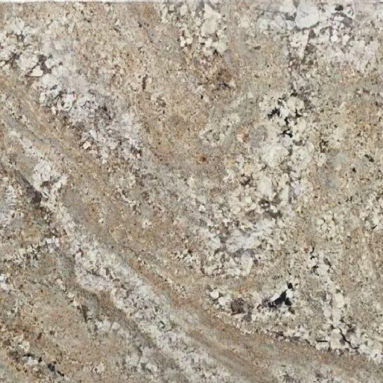 Persa Mondello Granite