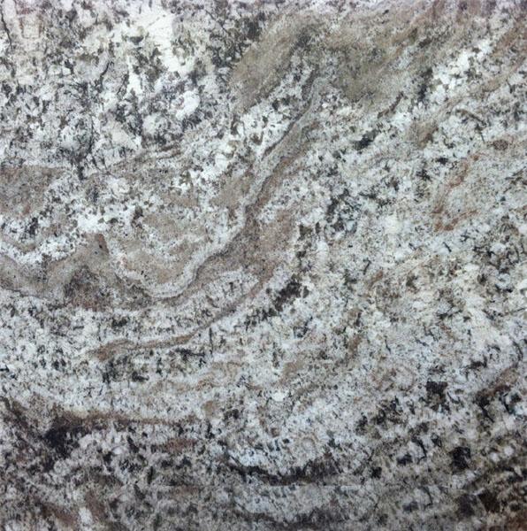 Persa Brown Granite