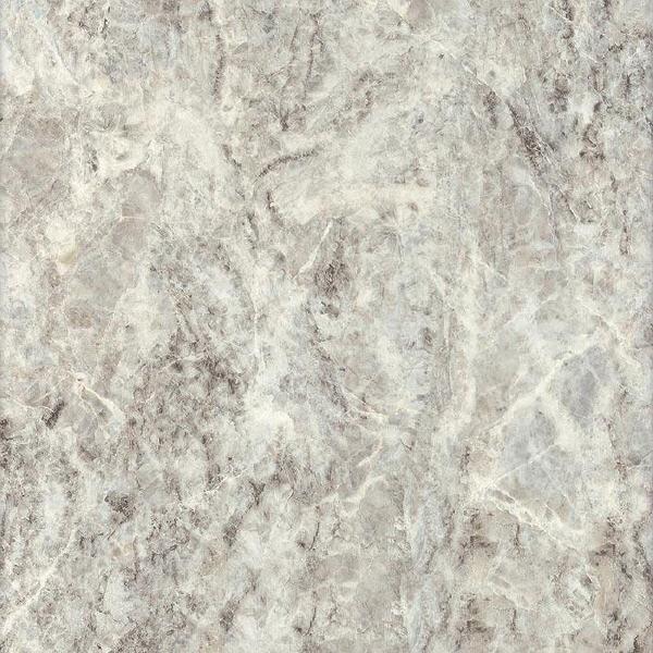 Pesco White Marble