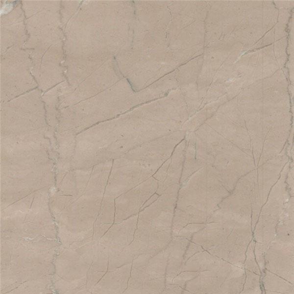 Pessinus Line Marble