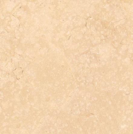 Philetto Hassana Marble