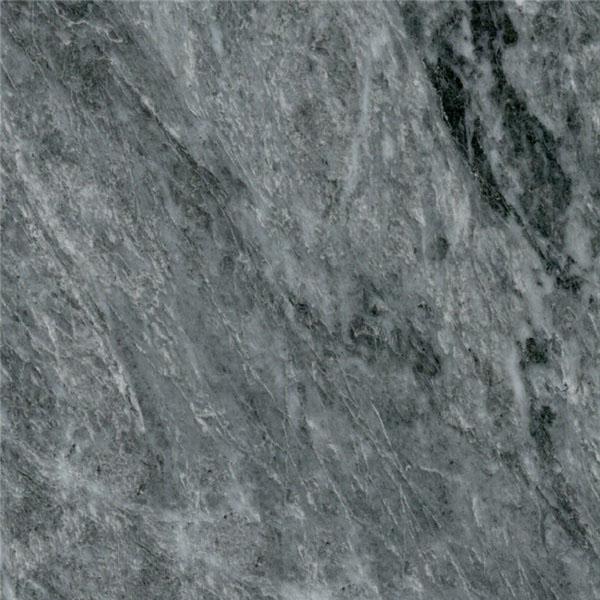 Philippi Marble