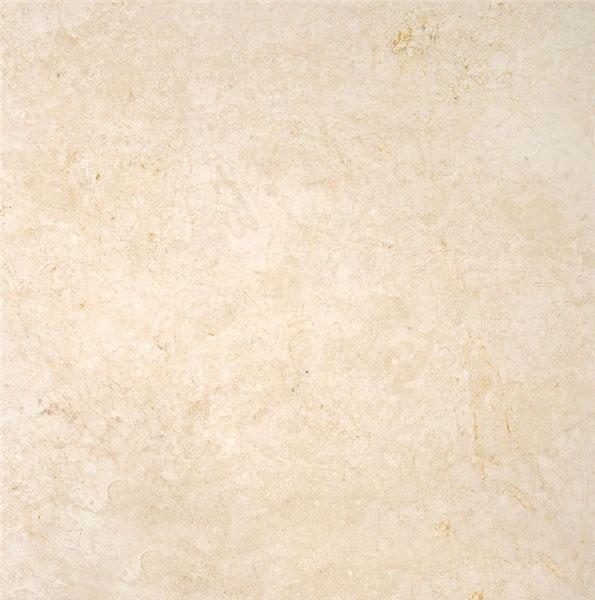 Piadin Beige Marble