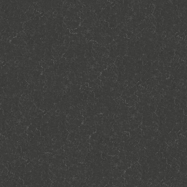 Piatra Grey Caesarstone Quartz - Grey Quartz