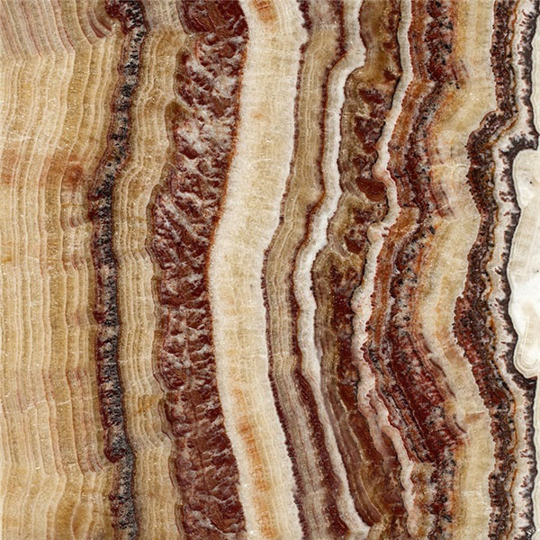 Picasso Red Onyx