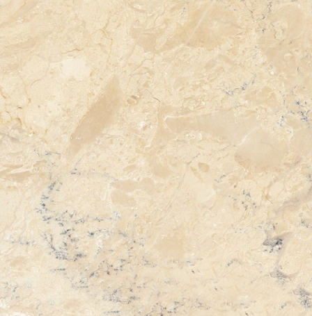 Picasso Beige Marble