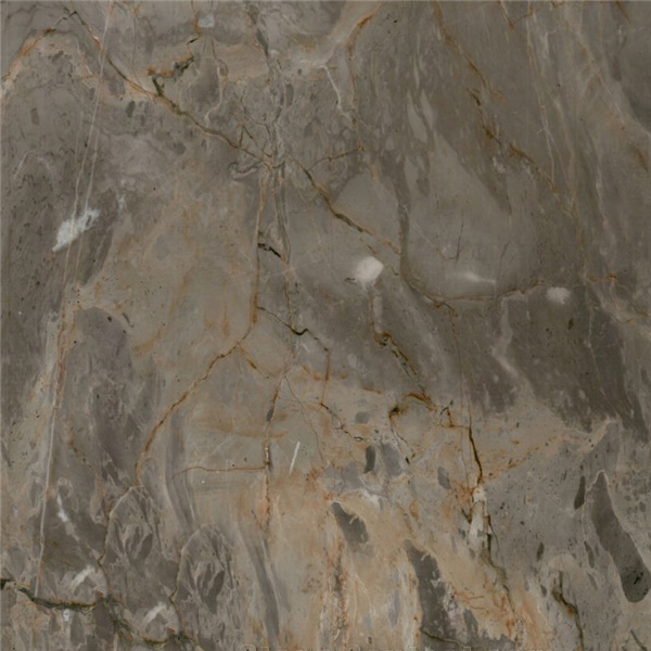 Picasso Grey Marble