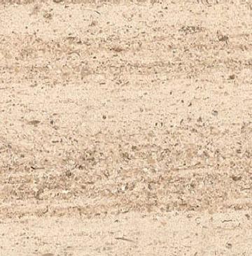 Piedra Amarilla Sepulveda Limestone