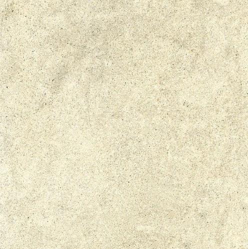 Piedra Bateig Limestone