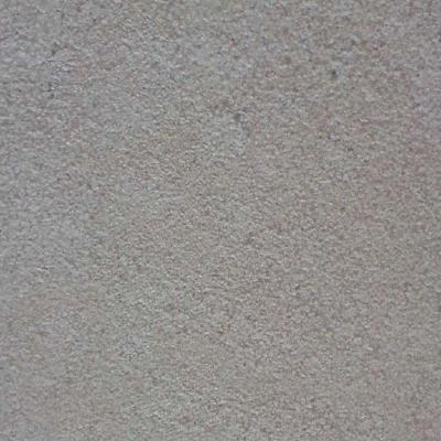 Piedra Escobedo Limestone