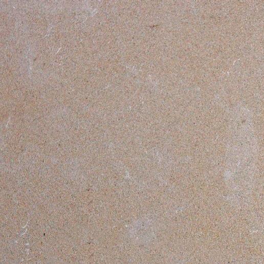 Piedra Flores Limestone