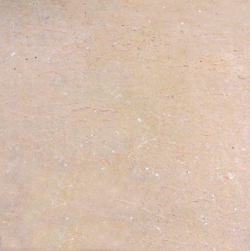 Piedra Ulldecona Limestone