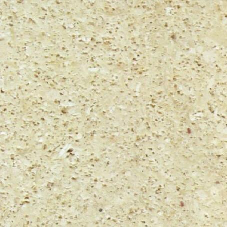 Piedra de Agreda Limestone