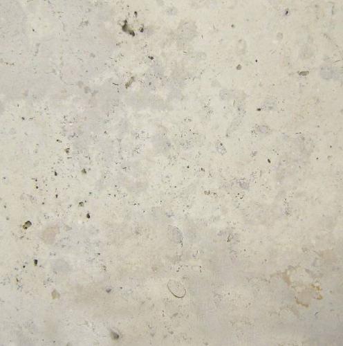 Piedra de Alcor Limestone