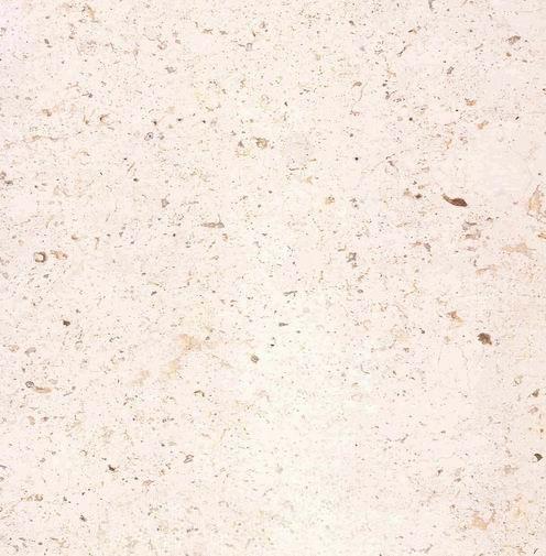 Piedra de Colmenar Limestone