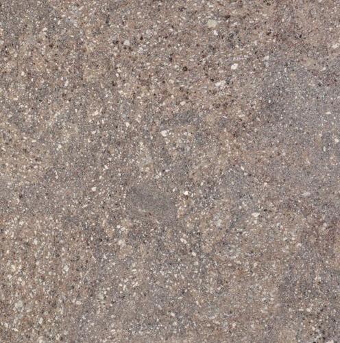 Piedra de San Vicente Rojo Limestone