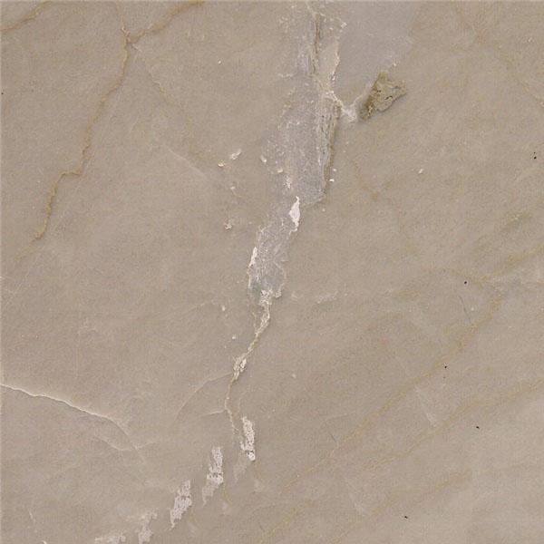 Piedra de Binissalem Marble