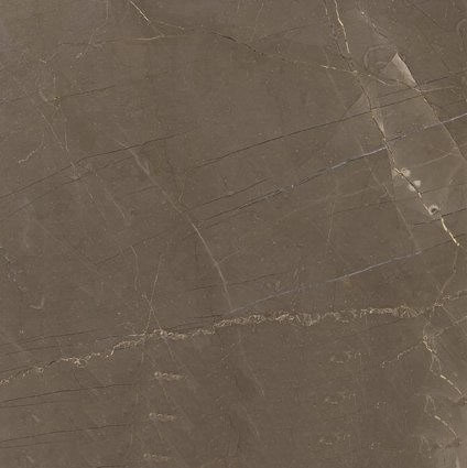 Piedra de Santa Magdalena Marble