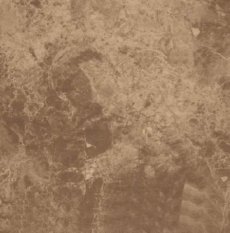 Piel Serpentina Marble