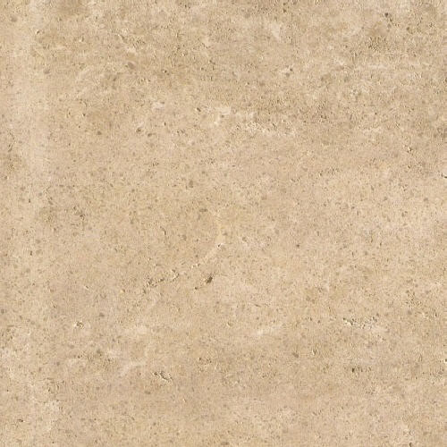 Pierre Ampilly Limestone