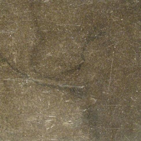 Pierre Brun Limestone