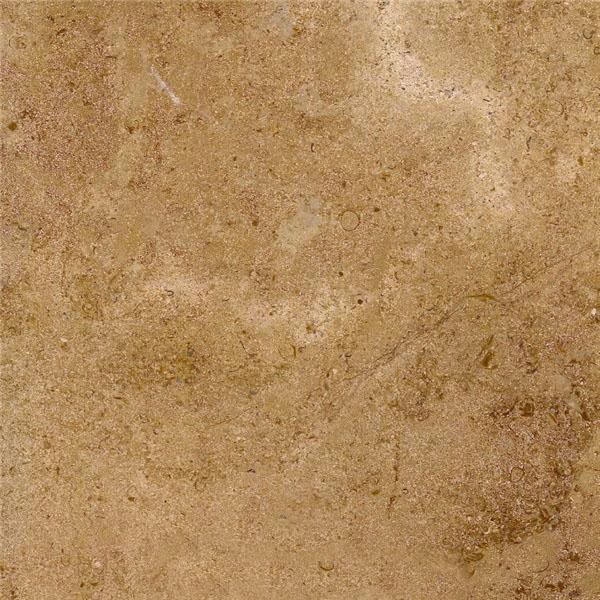 Pierre Dordogne Limestone