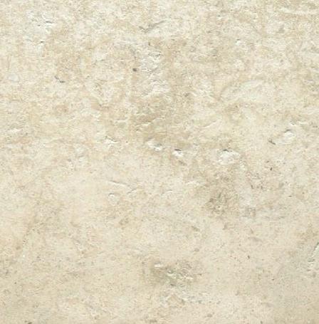 Pierre de Bourgogne Limestone