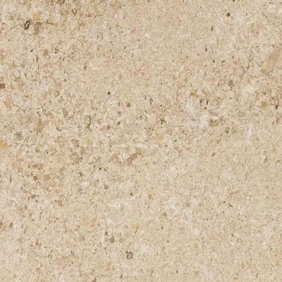 Pierre de Caen Limestone