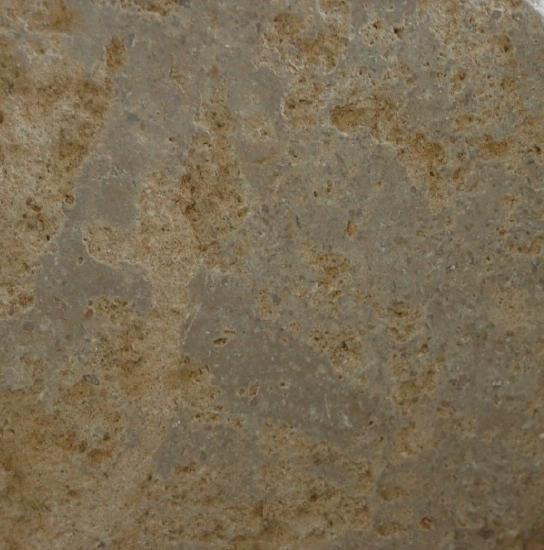 Pierre de Donzy Limestone