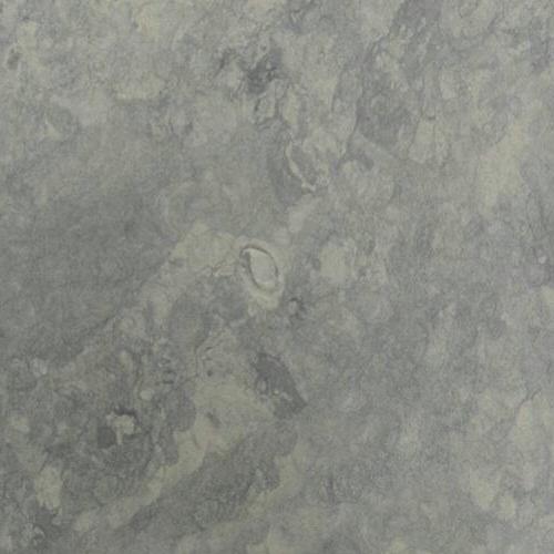 Pierre de Roquemaillere Limestone