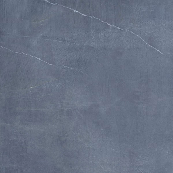 Pietra Cardoso Slate - Grey Slate