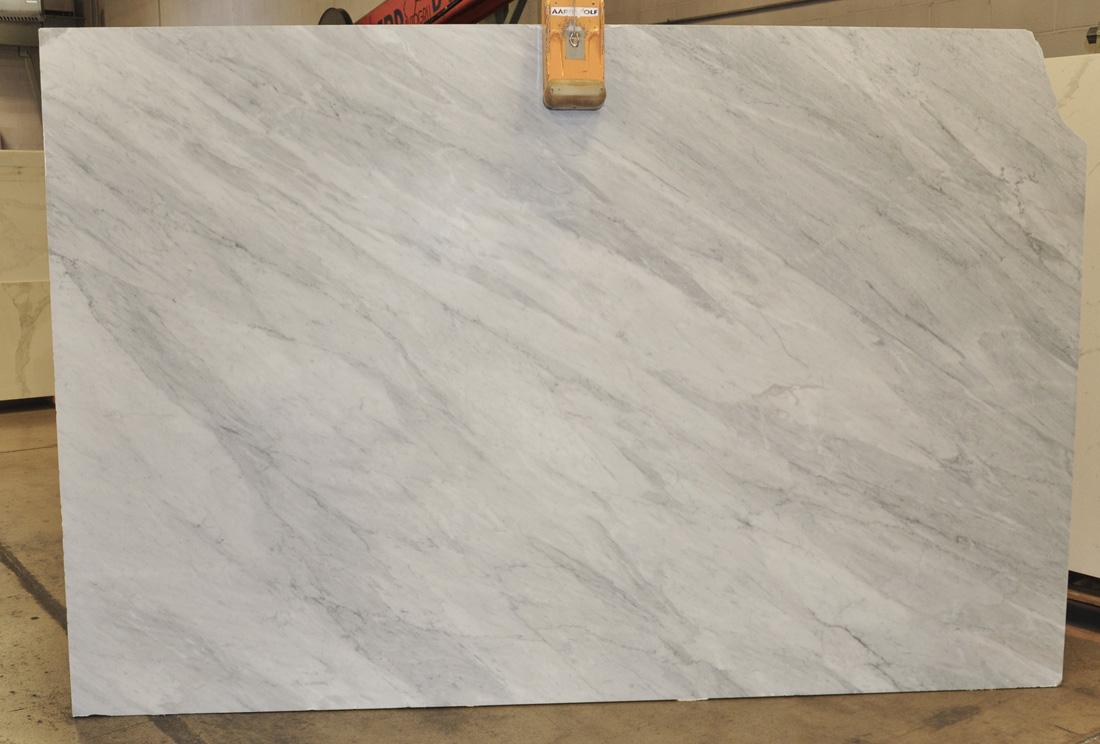 Pietra Di Carrara 3cm Honed White Marble Slabs