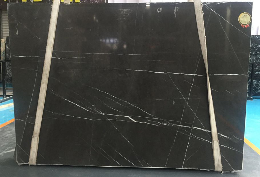 Pietra Grey Marble Iranian Grey Marble Slabs