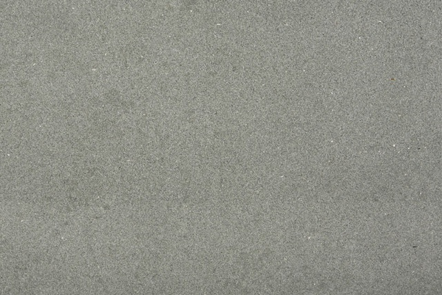 Pietra Serena Marble Slabs Tiles Blocks