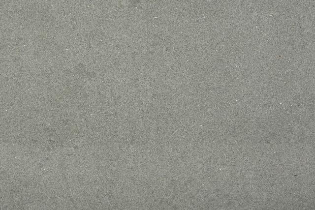 Pietra Serena Marble Slabs Tiles Blocks