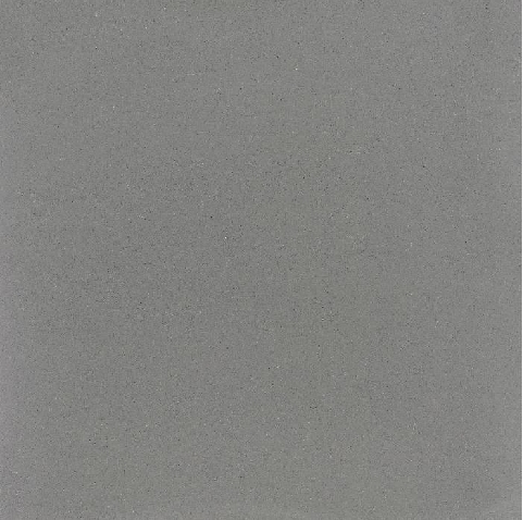 Pietra Serrena Marble