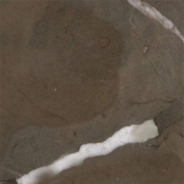 Pietra Castello Marble