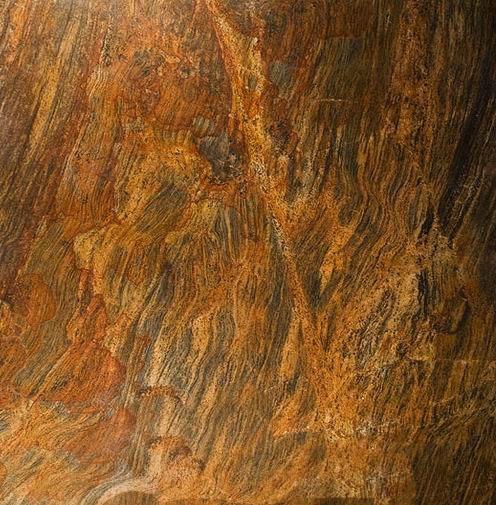 Pietra Classic Granite