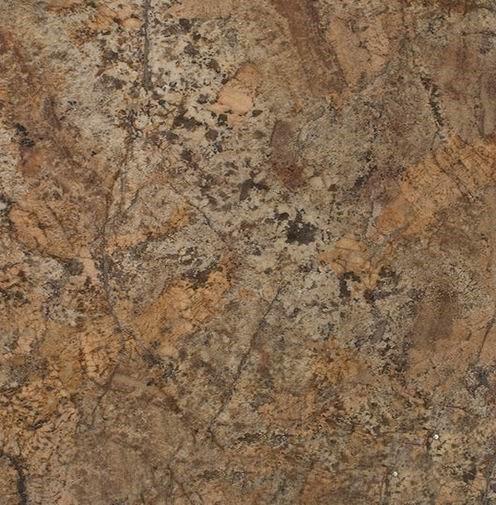 Pietra Dorata Granite